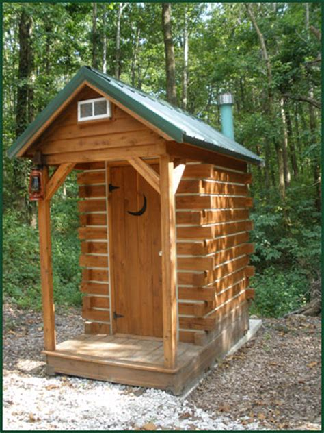 out building designs free home plans outhouse building plans