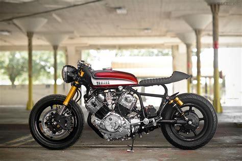 yamaha virago xv750 by greg hageman bike exif