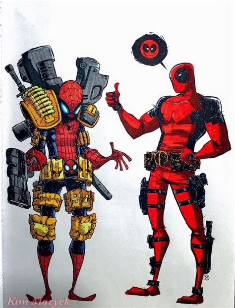 deadpool colors coloring book color your own deadpool coloring books