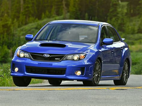 subaru impreza old 2014 subaru impreza wrx price photos reviews features