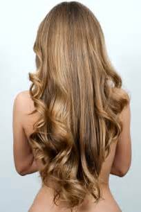 v cut hair styles v cut hairstyles curly hair