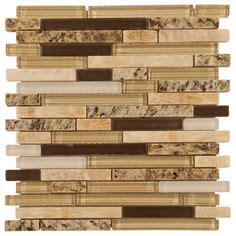 www floor and decor outlets 1000 images about tile on porcelain tiles travertine tile and mosaics