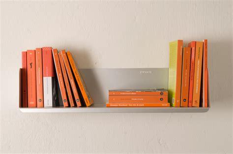 oggetti per mensole mensole da cucina le migliori idee di design per la casa