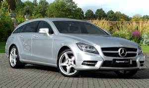 Mercedes Portadown 2013 Mercedes Cls For Sale In Portadown 163 25 995 19278