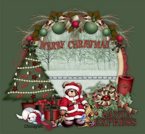 imagenes de navidad merry christmas banco de imagenes y fotos gratis feliz navidad merry