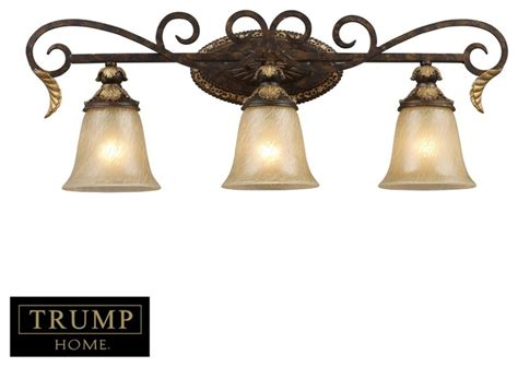 Traditional Vanity Lights Elk Lighting Regency Traditional Bathroom Vanity Light X 3 2512 Traditional Bathroom Vanity