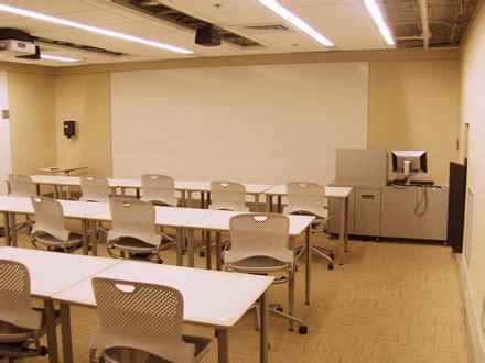 in class room classrooms duke link