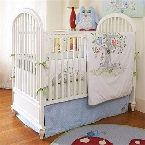 gender neutral baby bedding easily shop find funky crib bedding with trees today