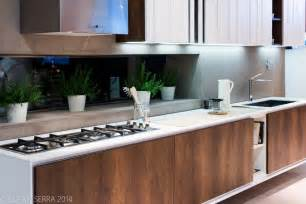 Designs Of Kitchens In Interior Designing Current Kitchen Interior Design Trends Design Milk