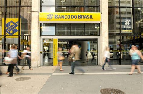 banco brasil sindicato dos banc 225 rios de chapec 243 187 nesta ter 231 a tem
