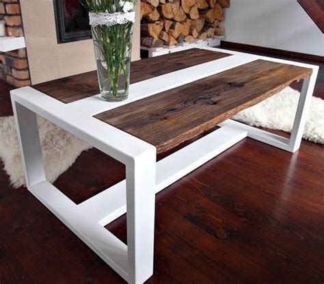 Best 25  Old wood table ideas on Pinterest   Wood table, Resin in wood and Old wood