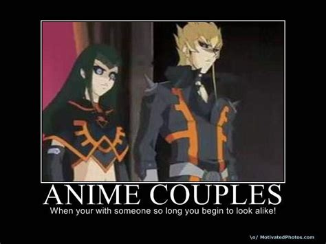 Funny Anime Meme - funny anime memes and crap 27 anime couples wattpad