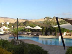 novotel barossa valley resort south australia