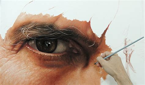 realistic painting cgfrog realistic paintings by fabiano millani