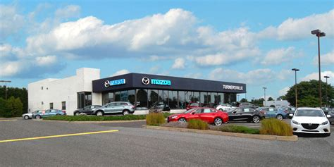 mazda dealership parts philadelphia new jersey mazda dealership maple shade mazda