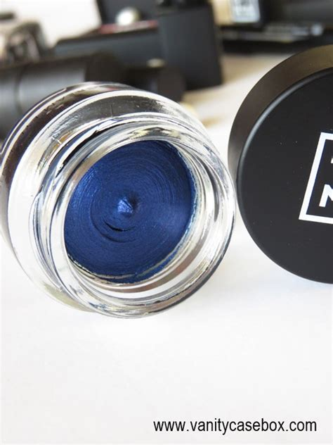 3ina Eye Primer 3ina makeup the eyeshadow 305 review swatches