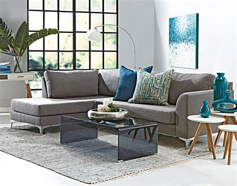 couches at mr price home mr price home driverlayer search engine