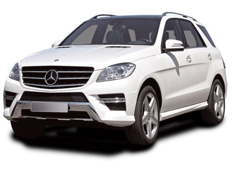 mercedes png mercedes png images car pictures