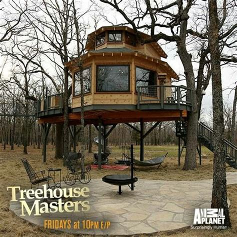 tree house master 49 best images about treehouse masters