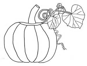 free printable pumpkin pictures free printable pumpkin coloring pages for