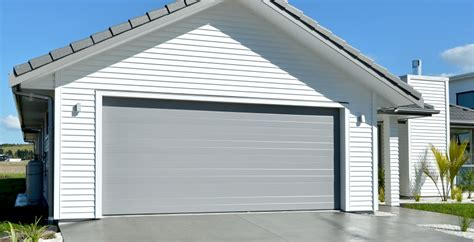 garage door openers auckland