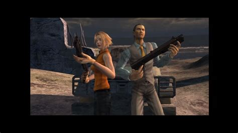 house of the dead 3 house of the dead 3 4 coming to playstation network 171 pixel perfect gaming