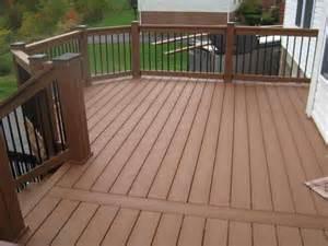 Ideas For Deck Handrail Designs Planning Ideas Great Deck Railing Designs Deck Railing Designs Plastic Deck Railing