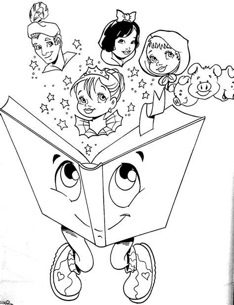 Dia de Monteiro Lobato e Dia do livro infantil - 18 de