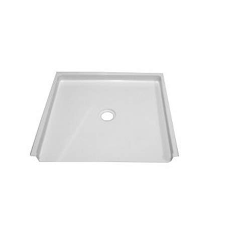 Washer Floor Tray Lowes by Washing Machine Washing Machine Pans