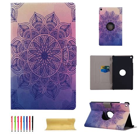 design kindle cover new design pu leather smart cover for amazon kindle fire