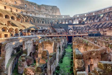best csites in italy essential ancient to visit in rome