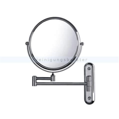 kosmetikspiegel simex brass badezimmerspiegel messing - Messing Badezimmerspiegel