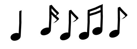 imagenes musicales para facebook signo musical para facebook
