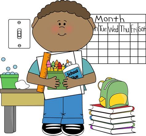 classroom clipart classroom clip classroom images vector
