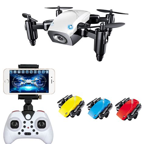 Drone Rc Quadcopter Z1w With Wifi 2 4g 4ch 6 Axis Auto Return wifi fpv mini drone with 2 4g 4ch 6 axis rc
