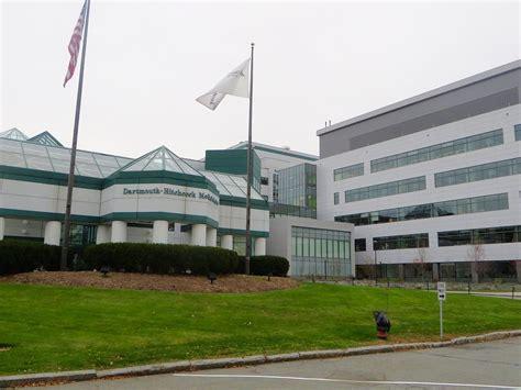 Dartmouth Search Dartmouth Hitchcock Center
