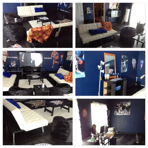 44 best images about okc thunder bedroom on pinterest 44 best images about okc thunder bedroom on pinterest