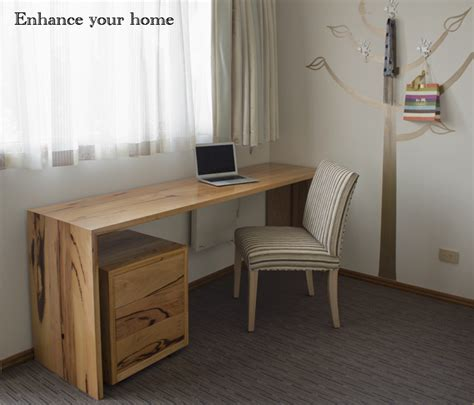 Timber Office Desks Office Furniture