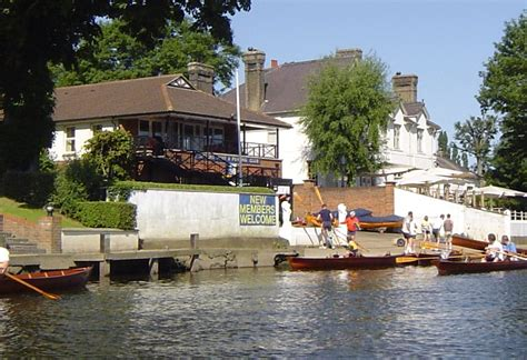 skiff english dittons skiff and punting club wikipedia
