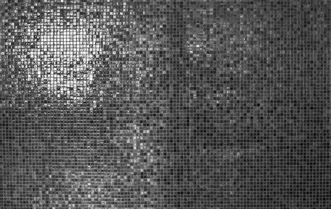 english resume format image libre mosa 239 que mur texture