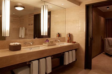 small hotel bathroom mesmerizing 20 small hotel bathroom design inspiration
