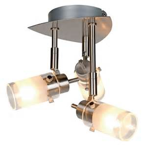 ceiling spotlights available from ceilingspotlights co uk