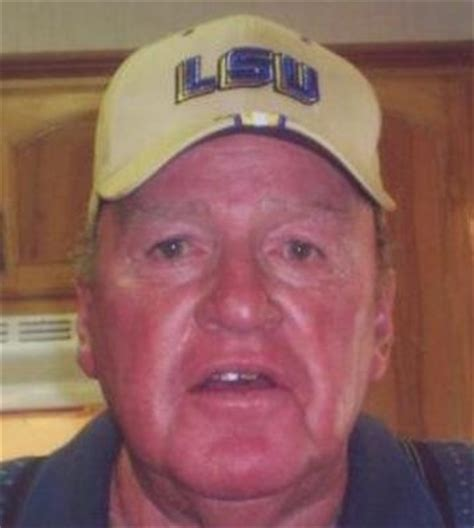 guidry obituary view guidry s obituary by the