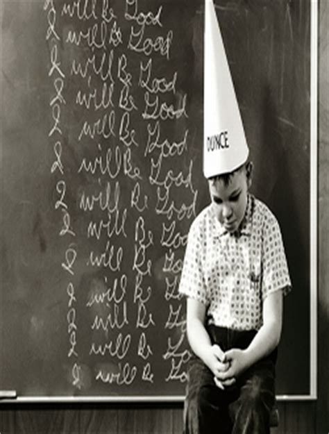 How To Make A Dunce Hat Out Of Paper - update dunce to add color to the hat general discussion