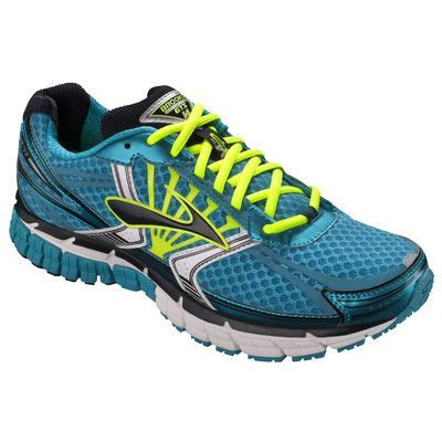 flat footed running shoes great running shoes for flat offshore