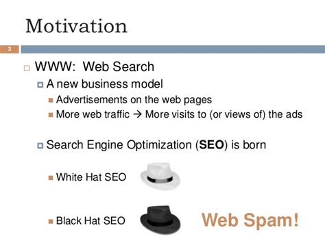 phd dissertation search phd thesis search engine