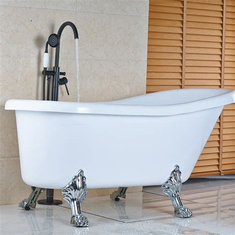 how to restore old bathtub restoring old bathtubs 28 images shop barclay cast