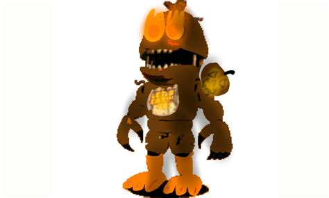 imagenes de jack o chica image jack o chica very good jpg five nights at
