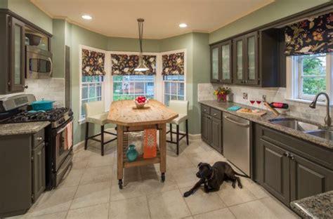interior design rockford il kitchen decorating and designs by kanncept design inc rockford illinois united states