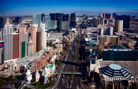 Las Vegas Events Calendar Las Vegas Events Las Vegas Event Calendar